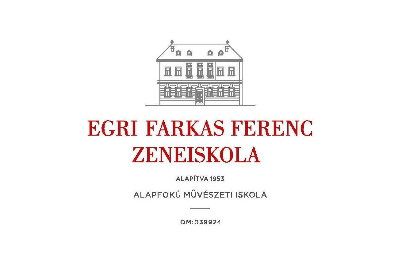 Egri Farkas Ferenc Zeneiskola